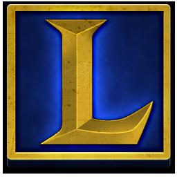 """Vaizdo rezultatas pagal užklausą """"legends of league logo"""""""