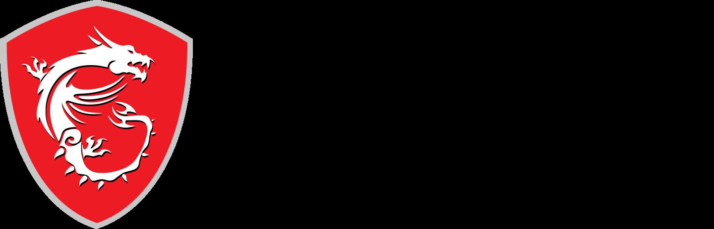 msi logo 2 - MSI Logo
