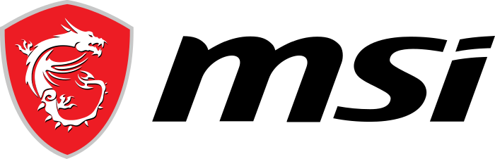 msi logo 3 - MSI Logo