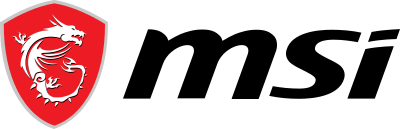 msi-logo-4