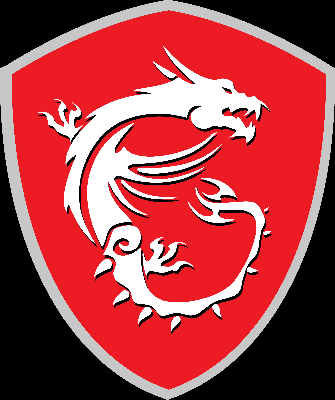msi-logo-5