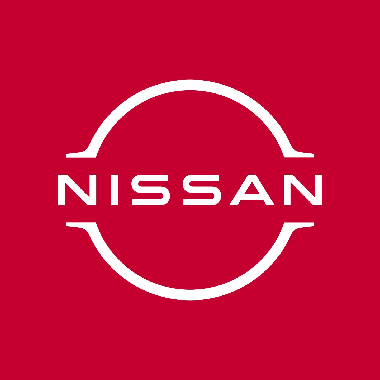 nissan logo 2 3 - Nissan Logo