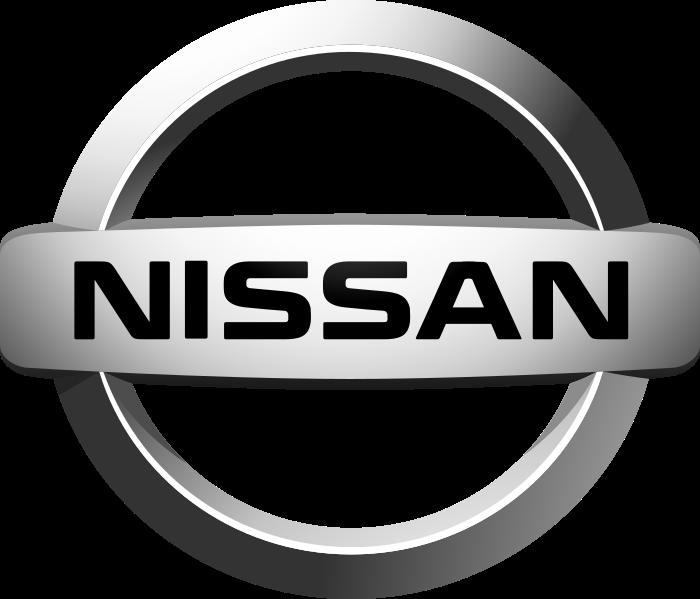 nissan-logo-5