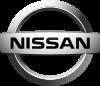 nissan-logo-6