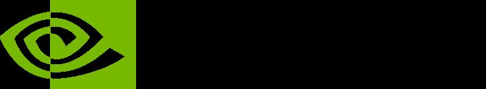 nvidia-logo-6