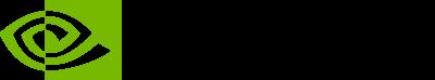 nvidia logo 8 1 - Nvidia Logo