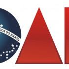 oab logo  140x140 - oab-logo