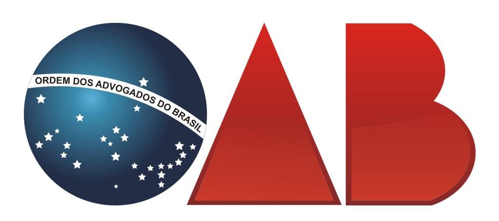 oab logo  - OAB Logo