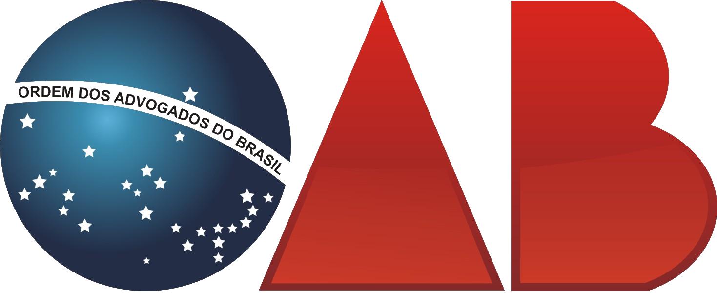 Oab Logo.