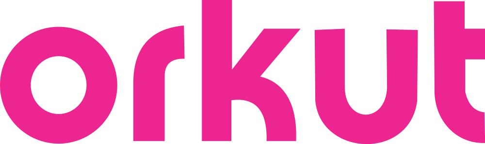 orkut logo.