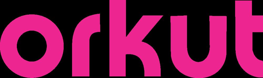 orkut logo.
