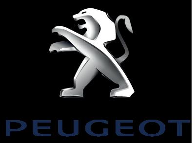 peugeot logo 4 - Peugeot Logo