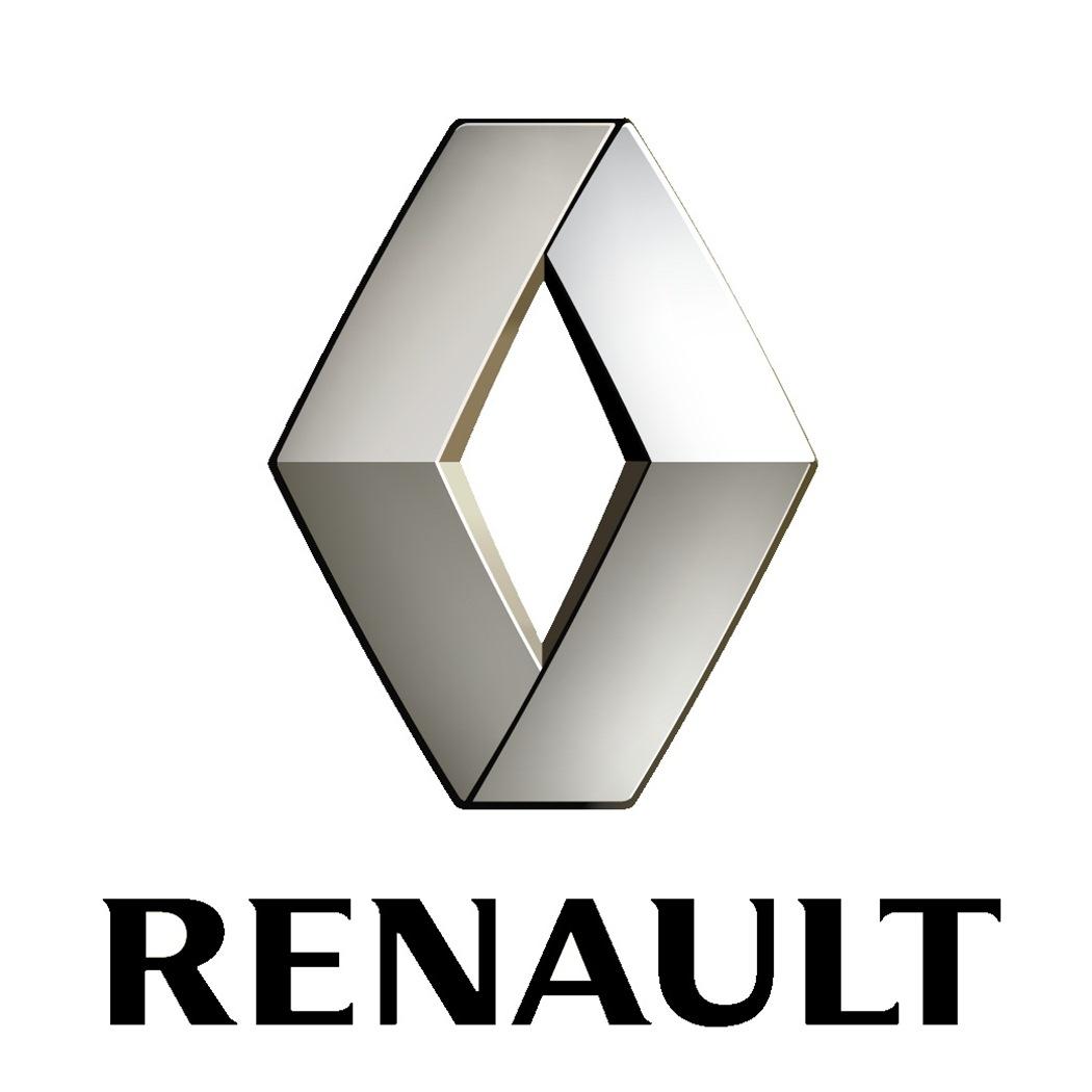 Renault Logo: Logodownload.org Download De Logotipos