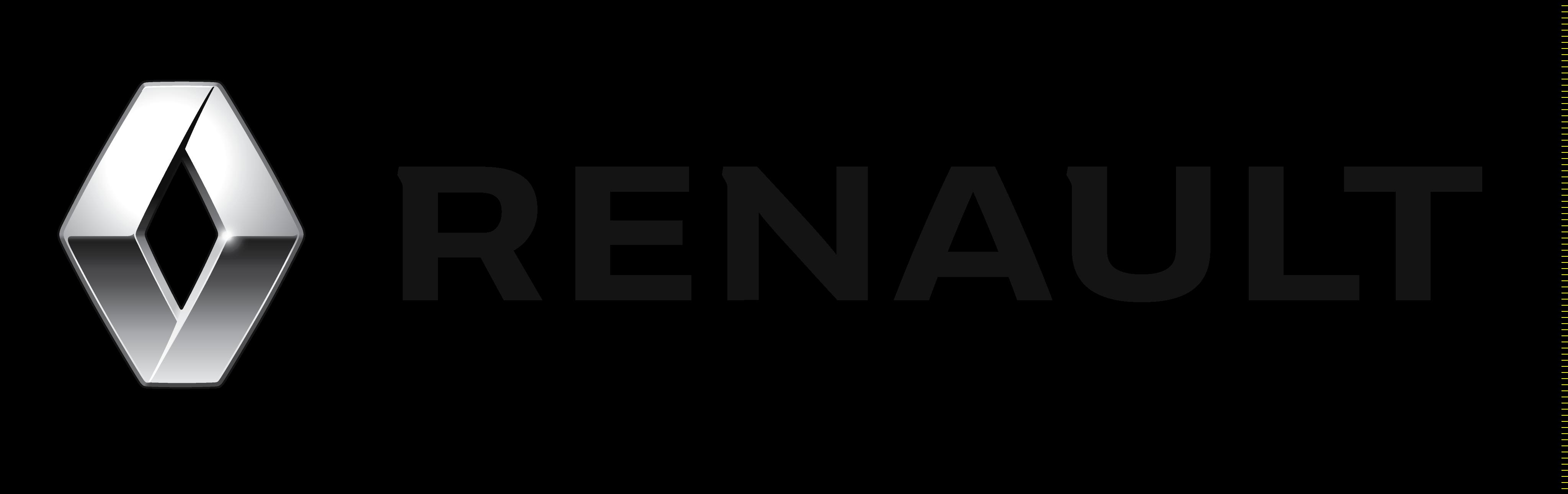 renault logo - Renault Logo