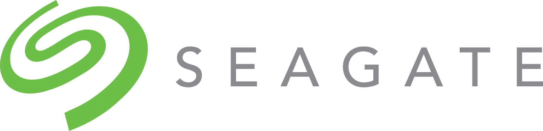 seagate logo 2 - Seagate Logo