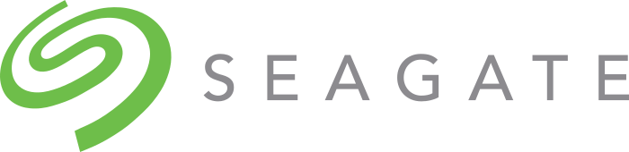 seagate logo 3 - Seagate Logo