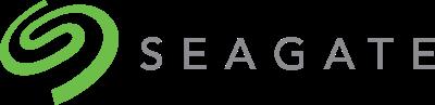 seagate logo 4 - Seagate Logo