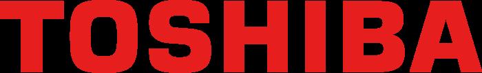 toshiba logo 3 - Toshiba Logo