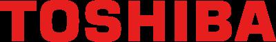 toshiba logo 4 - Toshiba Logo