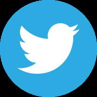 twitter logo 11 - Twitter Logo