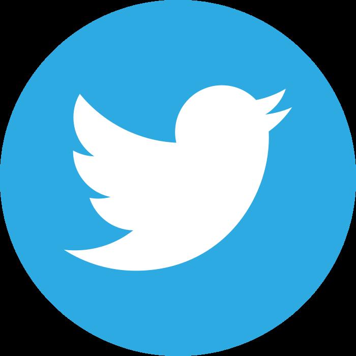 twitter logo 7 - Twitter Logo