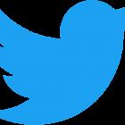 twitter logo 81 140x140 - twitter-logo-13