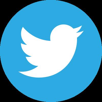 twitter logo 9 - Twitter Logo