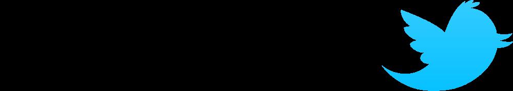 twitter logo - Twitter Logo