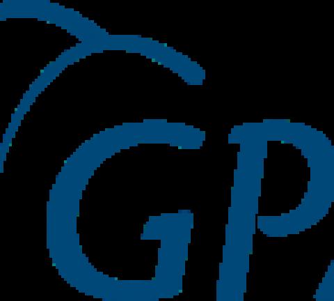 GPA Logo, grupo pão de açucar logo.