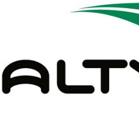 Penalty Logo.