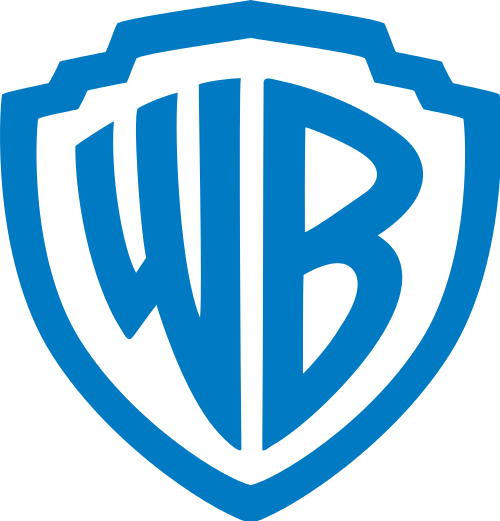 Warner-Bros-logo-2