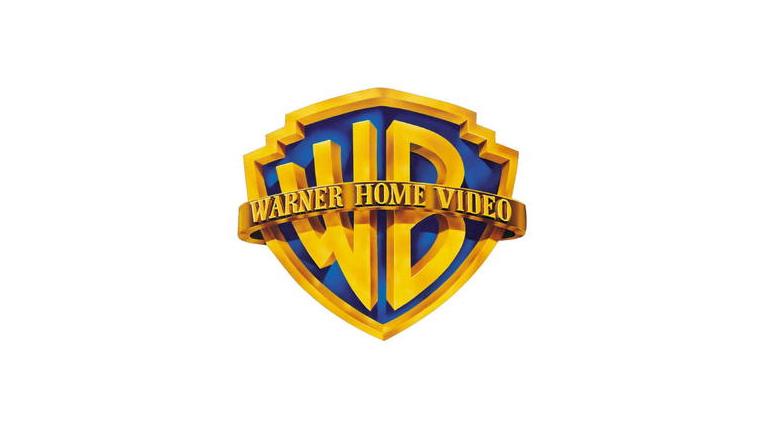Warner Logo.