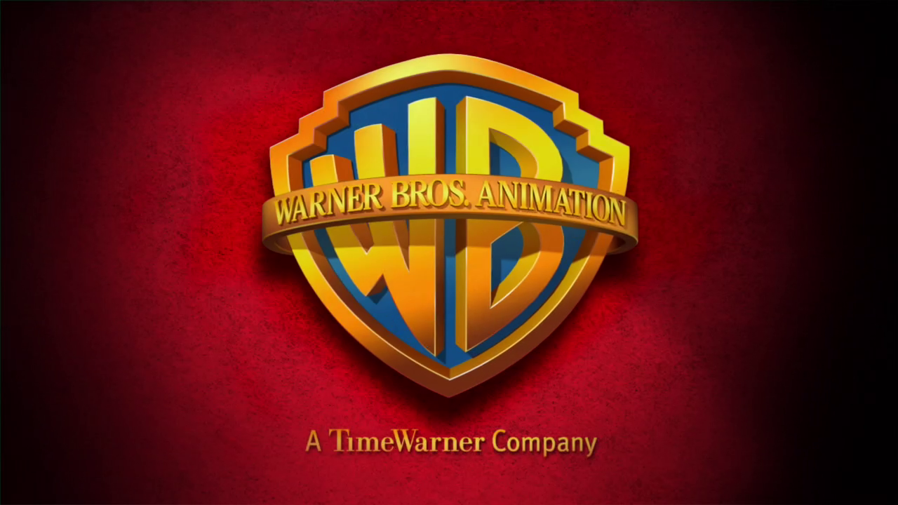 Warner-Bros-logo-time