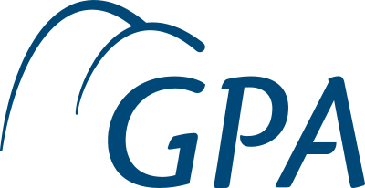 GPA Grupo Pão de Açúcar Logo.