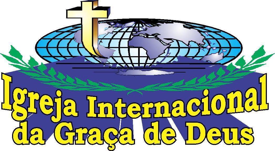 igreja Internacional da graca de deus logo simbolo 1 - Igreja Internacional da Graça de Deus Logo - Simbolo da Igreja Internacional da Graça de Deus