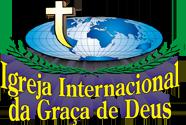 igreja Internacional da graca de deus logo simbolo 4 - Igreja Internacional da Graça de Deus Logo - Simbolo da Igreja Internacional da Graça de Deus