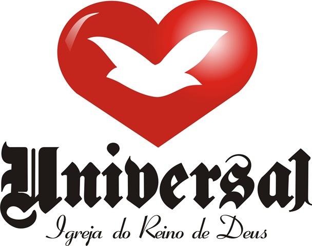 igreja umiversal logo simbolo 1 - Igreja Universal Logo - Simbolo IURD