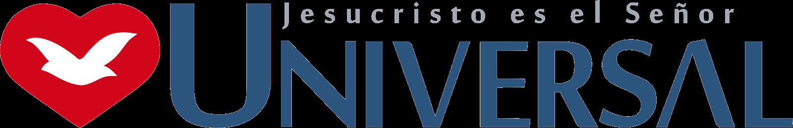 igreja umiversal logo simbolo - Igreja Universal Logo - Simbolo IURD