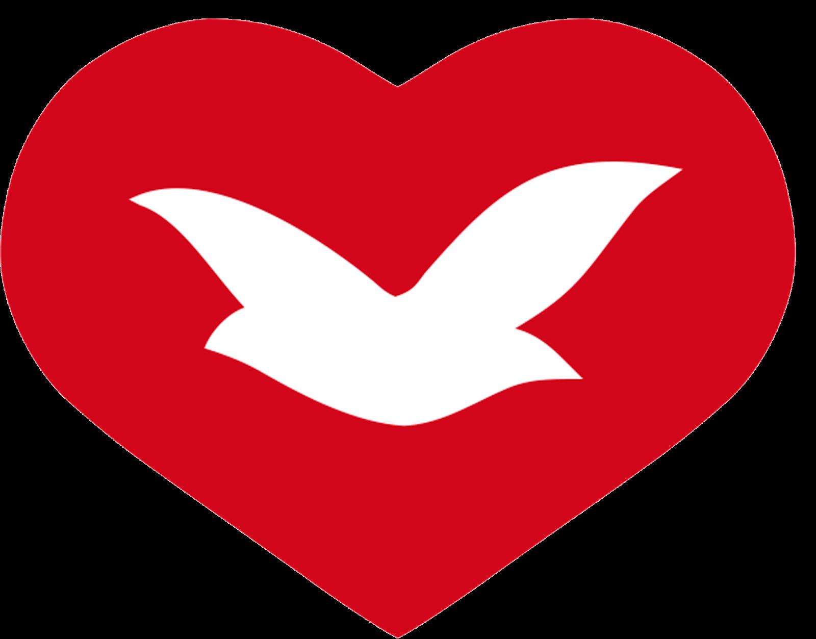 Igreja Universal Logo, Simbolo.