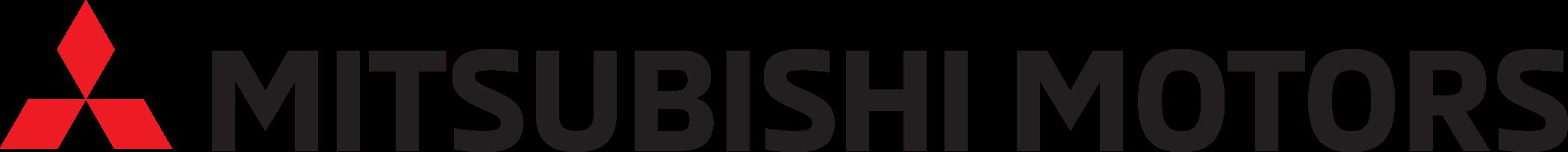 mitsubish logo 3 - Mitsubishi Motors Logo