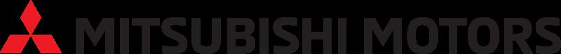 mitsubish logo 5 - Mitsubishi Motors Logo