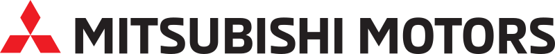 mitsubish logo 5 - Mitsubishi Logo – Mitsubishi Motors Logo