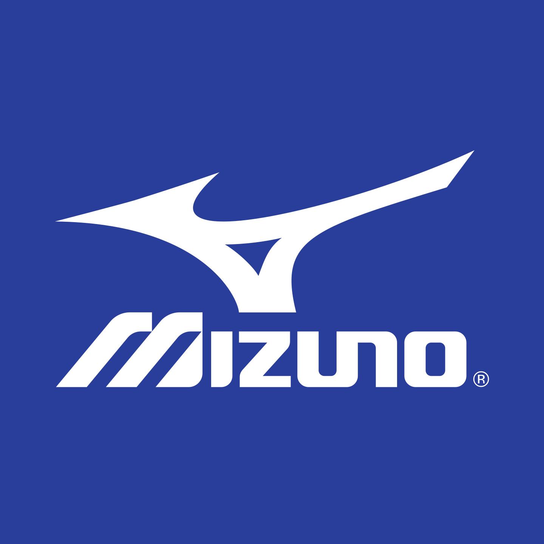 mizuno logo 2 - Mizuno Logo