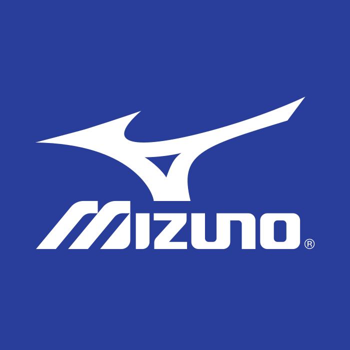 mizuno logo 4 - Mizuno Logo