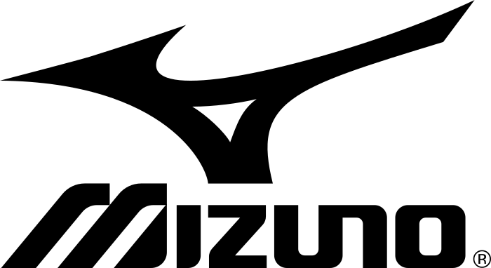 mizuno logo 5 - Mizuno Logo