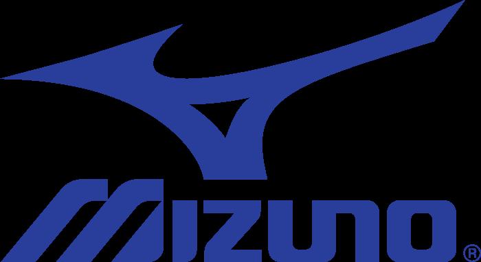 mizuno logo 7 - Mizuno Logo