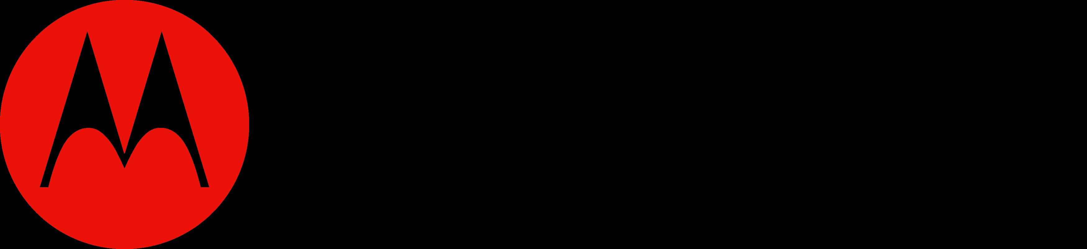 motorola logo 1 - Motorola Logo