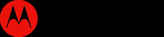 motorola logo 4 1 - Motorola Logo