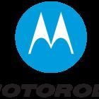 Motorola Logo.