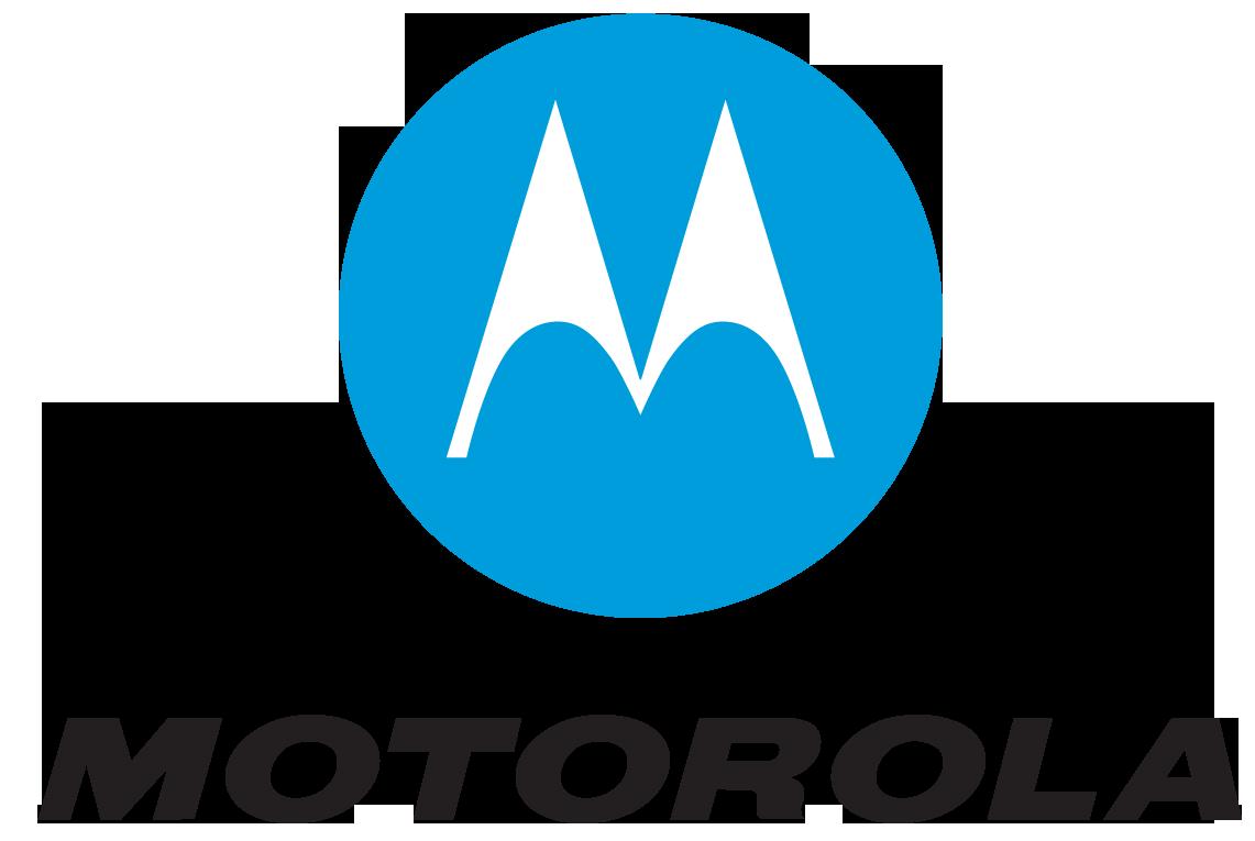 Image result for motorola logo png
